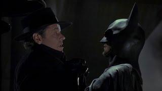 "BATMAN '89 - ""The Origin of The Joker"""