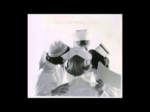 Shakey Graves - Family and Genus