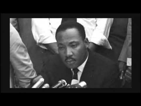 Dr. King and I - On The Real Side: I'm Emmett Abati Doe