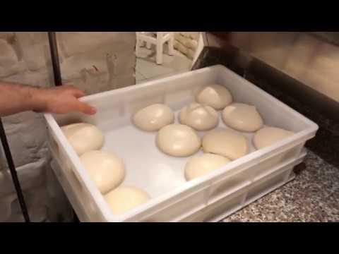 IL PANE PIZZA. Come guadagnare almeno 10,00 euro al giorno facendo il nostro pane HOME MADE.