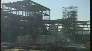 AZF : dix ans après, un procès en appel