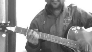 Yaadein-Smriti-Calcutta Blues HindiVersion By Ankit