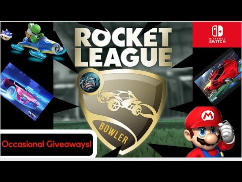 [live]-rocket-league-(switch)-|-casual-and-private-matches!-|-no-music-to-avoid-©-issues-[en/fr]