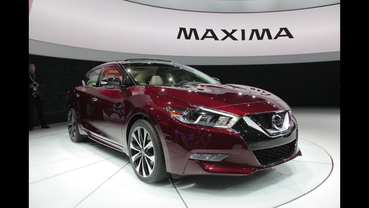 and s price first reviews photo drive nissan car driver review maxima original