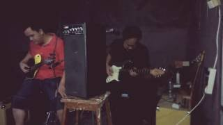 Video Cinta Gila (Band Indie Cover) _ NTRL download MP3, 3GP, MP4, WEBM, AVI, FLV Oktober 2017