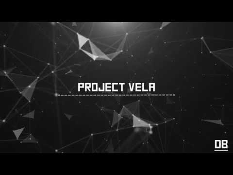 project vela dirt on your grave