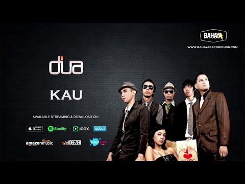 DUA - Kau (Official Audio)