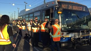 TransLink: Accessibility Training for Bus Operators