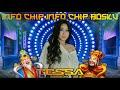 Dj Tessa Morena Terbaru 2021  Info Chip Info Chip  Higgs Domino Island