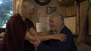 """Latvijas stāsti"" - Guna Grundmane (13.07.2019.)"