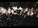 Defmo- Homecoming- 2008
