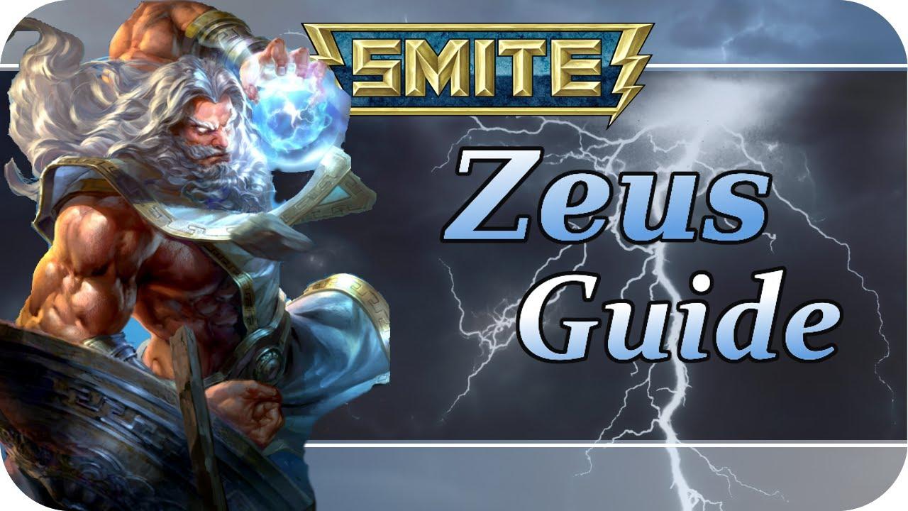 Play Zeus