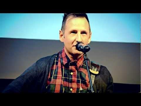 #MBTV Martin Smith | 'Obsession' Live Acoustic | @MartinSmithTV @mbriomusic