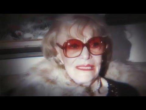 Madame Hollywood Felix Da Housecat feat Miss Kittin