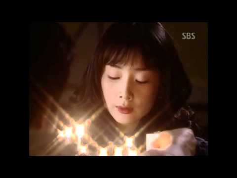 Stairway To Heaven Ep7.- P.1 Eng Sub