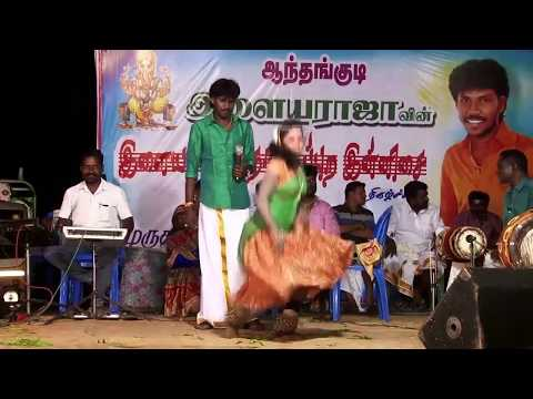 Anthakudi Ilayaraja | Oficial   Program