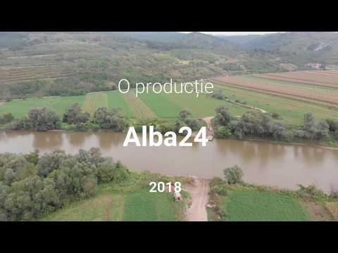 Alba24 Video: VIDEO