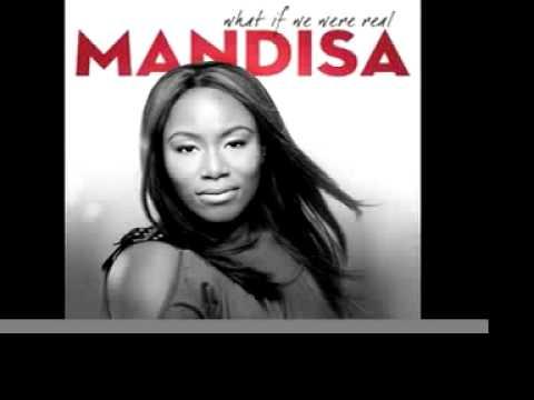 mandisa-just-cry-jarrett-self