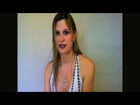 How to meet a crossdresser? This is a great way. from YouTube · Duration:  1 minutes 13 seconds