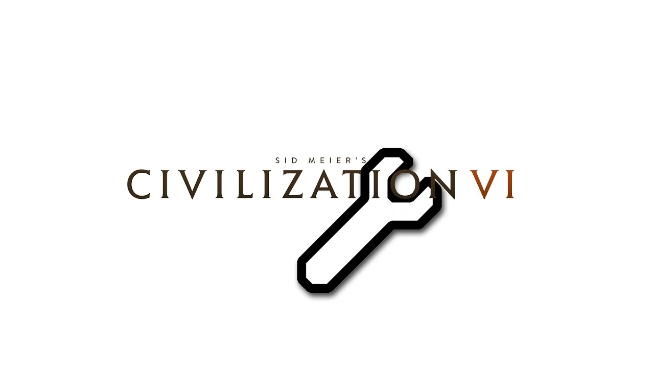 Civilization VI' Cheats, Tips & Tricks: How To Get Unlimited Money