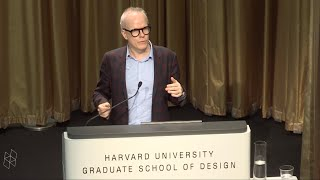 Rouse Visiting Artist Lecture: Hans Ulrich Obrist