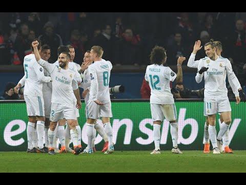 ريال مدريد.. ملك أوروبا الثالث عشر | #سبورت  - نشر قبل 21 ساعة