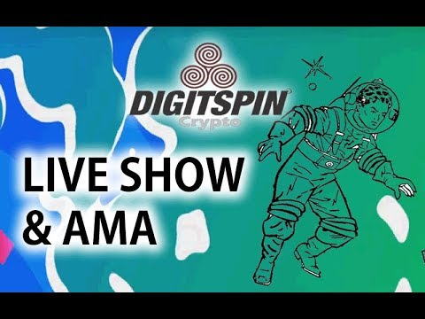LIVE SHOW - Bitcoin - Electroneum - Altcoins - Mining, News and Price 11