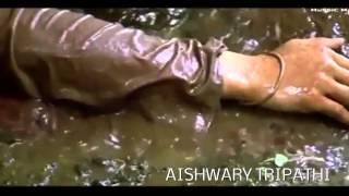 JAVEDA ZINDAGI (TOSE NAINA LAGE) REMIX BY AISHWARY TRIPATHI& VJING BY DJ VICKY KHAN