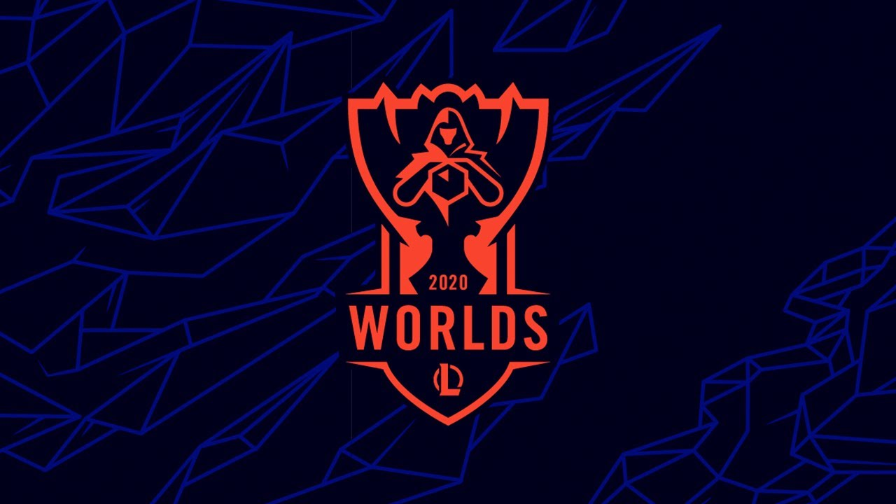 Meet the Teams (Play-Ins)  | Worlds 2020