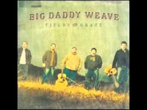 big-daddy-weave-completely-free-onlybygraceandmercy