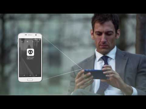 Check Point SandBlast Mobile: How It Works