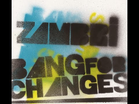ZAMBRI - Bang For Changes - rare EP - full album mp3