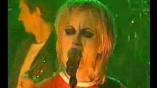 The Cranberries - Promises Live