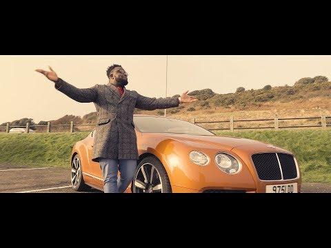 SPEEDY BOI (New Nigerian Rap)