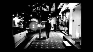 FEllAS - Makit Cool