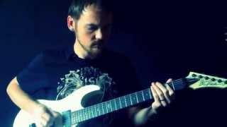Как учить ноты на гитаре(Гитарист виртуоз Richie Kotzen однажды сказал: если вы не знаете ноты на своем инструменте, можете выключить это..., 2014-11-29T17:52:49.000Z)