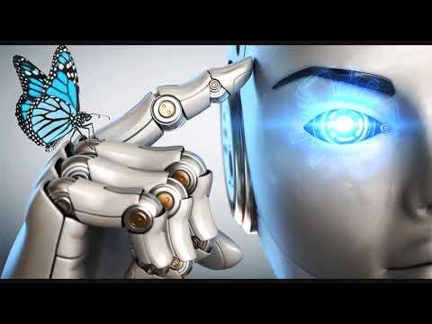 Electro Silver/Cybernatural - Live Dj Set [Club Letnja Pozornica] ᴴᴰ