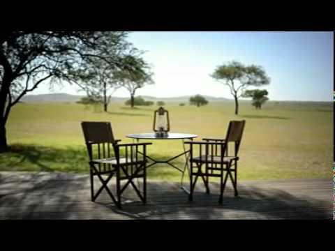 le plus bel h tel du monde youtube. Black Bedroom Furniture Sets. Home Design Ideas