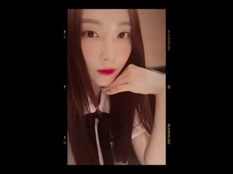 2018/7/13 jessica.syj Instagram update(Jessica Jung)