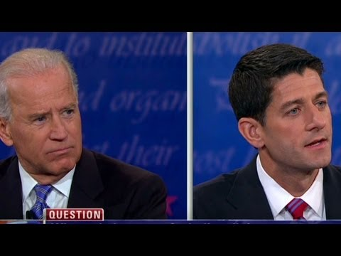 romney meet the press abortion