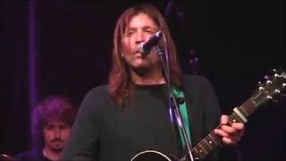 The Lemonheads - I Just Can't Take It Anymore (Live in Cork 2019)