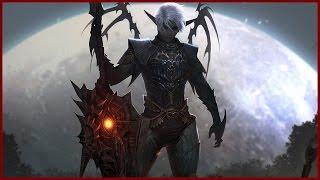 Lineage 2 Interlude - Full video(NCSOFT: http://us.ncsoft.com/en/ LINEAGE 2: http://www.lineage2.com/en/ PLAYNC: http://www.plaync.com/ Parte 1: A batalha humanos e elfo negro, uma ..., 2012-03-01T22:22:36.000Z)