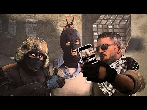 Indian CS GO Live Stream | Noob Playing CS GO | Pro Gameplay yaha pe nhi dikhegi