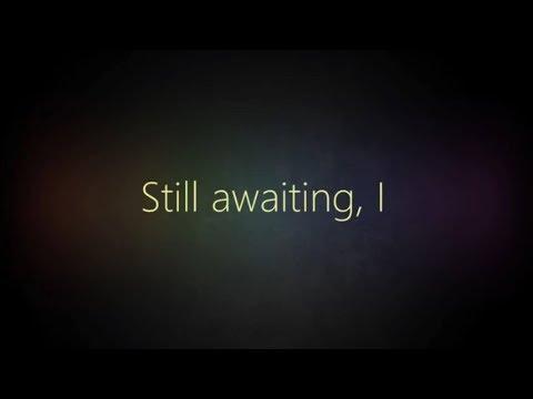 Disturbed - Liberate (Lyrics) [HQ]