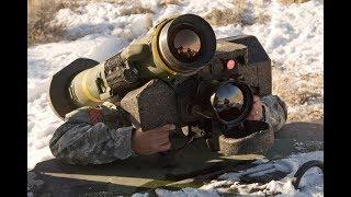 Госдеп и Пентагон разработали план поставки оружия Украине