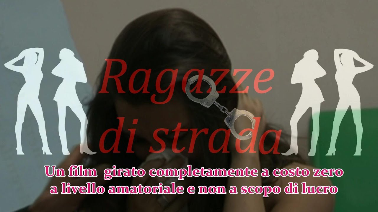 I migliori film erotici italiani chat online gratis