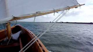 Sailingbythelee.avi