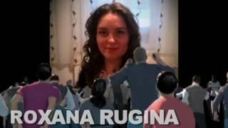 Bran Music Fest 2017- ROXANA RUGINA