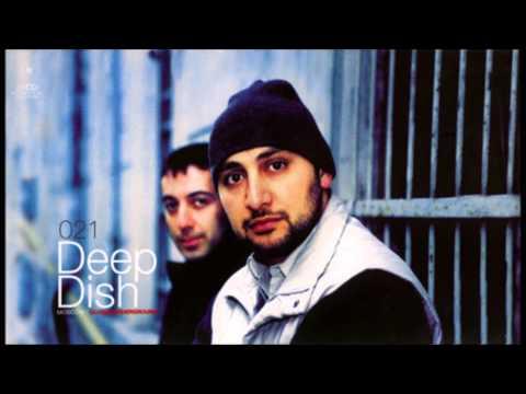 Deep Dish - Moscow