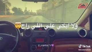 اغنيه انا شعري شاب احمد شيبه